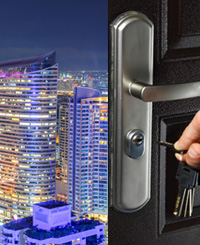 Master Lock Key Store Silver Spring, MD 301-969-3232
